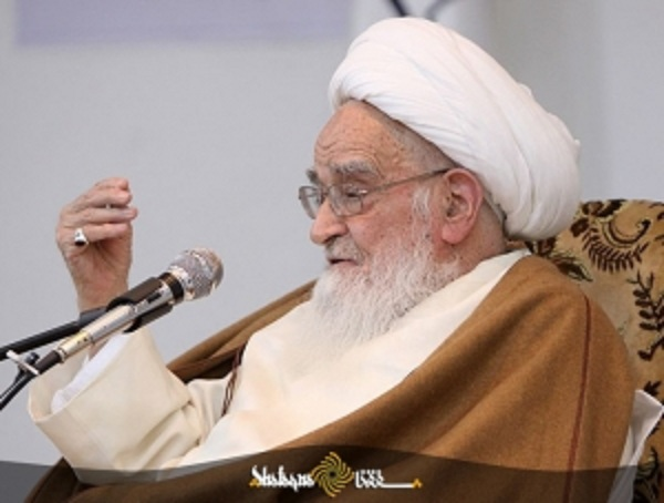 صافی1 روحیّه دهی قرآن