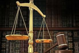 قضاوت شیخ العراقین یا وصی امیر کبیر :حکم کردن بین شاه وفرد عادی فرقی ندارد