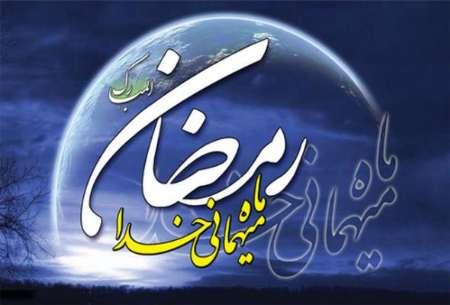 معمای چیستان باجواب درتبریز رمضان در آذربایجان شرقی - نمایش محتوای تولیدات ویژه - صدا و سیمای آذربايجان شرقی
