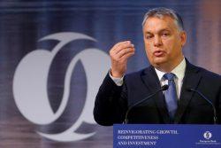نخست وزیر افراطی مجارستان
