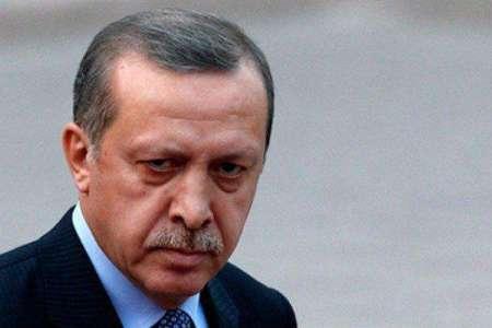 کپی برداری اردوغان از راهبرد حزب الله لبنان، چرا؟!