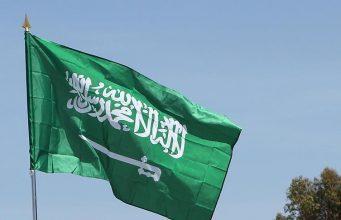 کشته شدن یک مبلغ سعودی به ضرب گلوله افراد ناشناس در گینه