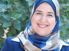 ادعای محقق مصری: دلیلی بر کروی بودن زمین در قرآن وجود ندارد