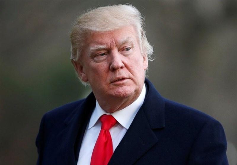 معنی بیانیه ترامپ چیست؟