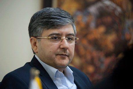36 دانشجوی دانشگاه تهران آزاد شدند