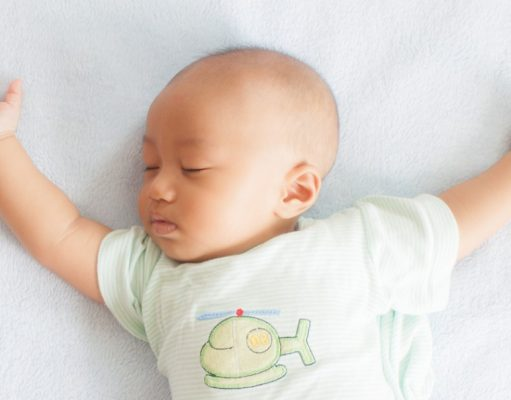 یک تحقیق: تغذیه کودک با شیر مادر خطر ابتلا به دیابت را به نصف کاهش میدهد