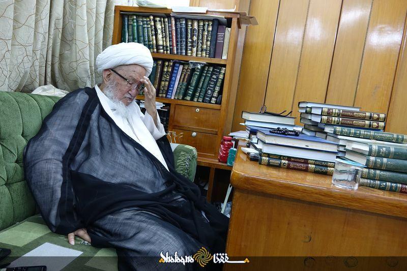 http://fa.shafaqna.com/media/2018/01/ayatollahfayyaz4.jpg