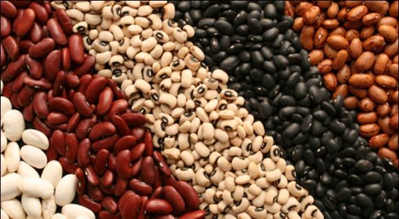 خوراکی هایی که میتوان با لبنیات جایگزین کرد