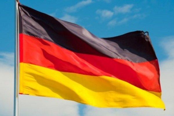دویچه وله: صادرات آلمان رکورد زد