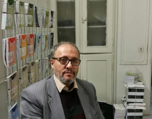 محسن ایزد خواه: بحران صندوق های بیمه ای در این دولت بیشتر شده است