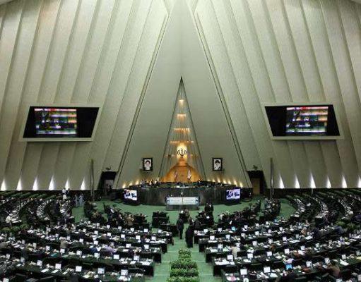 ایران به «کنوانسیون سازمان ملل متحد برای مبارزه با جرایم سازمان یافته فراملی» می پیوندد