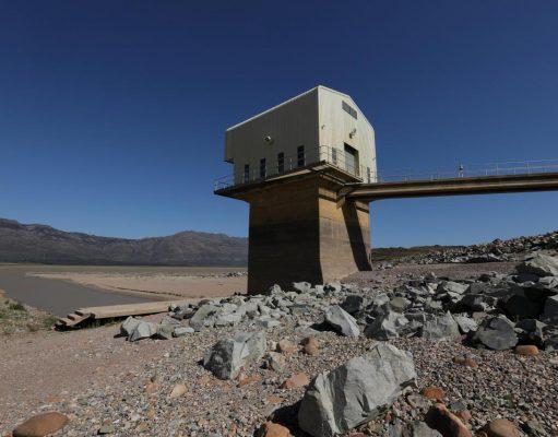 دومین شهر بزرگ آفریقای جنوبی تا ۲ اردیبهشت بیآب خواهد شد