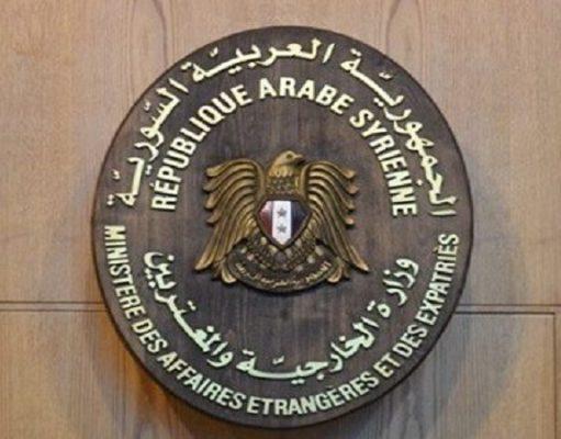 دمشق: تجاوز وحشیانه ترکیه به عفرین را محکوم میکنیم/ در جریان عملیات قرار نگرفتیم