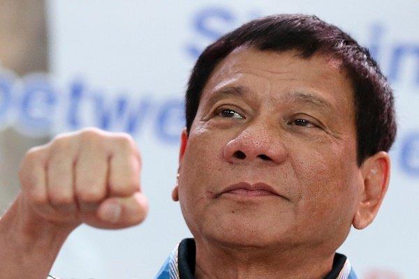 به دستور دوترته؛ فیلیپین قرارداد 233 میلیون دلاری خرید بالگرد از کانادا را لغو کرد