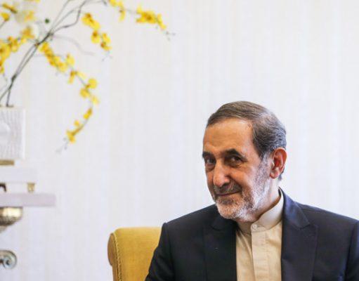 ولایتی در دیدار با رئیس جمهور عراق: ایران در جهت تحکیم وحدت ملی در عراق از هیچ تلاشی فروگذار نمیکند