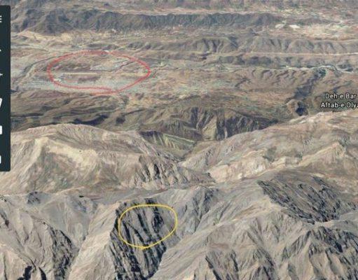 در آخرین لحظات درهواپیما چه گذشت؟/ سرنشینان سالم هواپیما چه شدند؟/ خلبان تصور کرده کوه را رد میکند