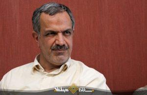احمد مسجد جامعی:در نظر اسلام و پیامبر، جامعه باید با رحمت و تدبیر اداره می شد