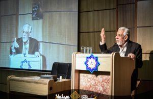 محمدمهدی جعفری: محتوای سخنان ائمه جمعه تغییر کند