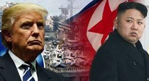 تحلیلگر مسایل آمریکا: چالش جدید پیش روی ترامپ، کره جنوبی خواهد بود