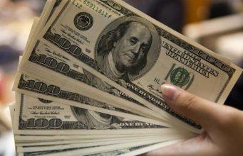 نماینده مجلس: بانک مرکزی برای ثبات ارز قاطعانه ورود کند