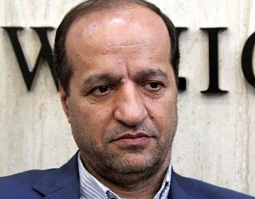 نماینده مجلس از ملاقات با بازداشت شدگان حوادث اخیر استان همدان خبر داد