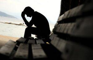 پیادهروی روزانه افسردگی را کاهش میدهد