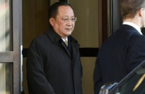 کرهشمالی شهروندان آمریکایی را آزاد میکند