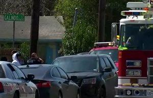 پلیس آمریکا در مورد تروریستی بودن انفجار «شهر آستین» تحقیق میکند