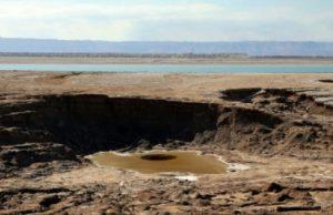 سازمان ملل: دسترسی نیمی از جمعیت جهان به آب سالم دشوار است