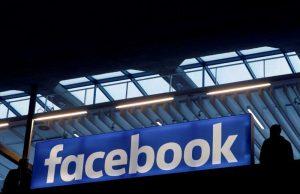 تردیدها در مورد امنیت اطلاعات کاربران فیسبوک افزایش یافت