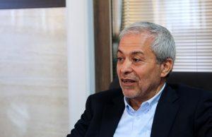 عضو شورای شهر: استعفای نجفی فقط به دلیل بیماری نیست