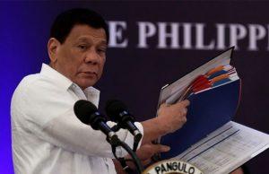 بدرفتاری عربستانی ها با کارگران فیلیپینی، وزیر عربستان را در مانیل به چالش کشید