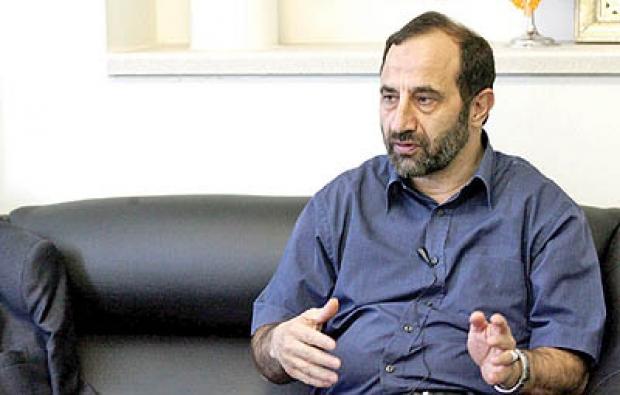 خوشچهره: مقصران فیشهای حقوقی امروز مطالبهگر شدهاند | خبرگزاری بین  المللی شفقنا