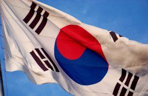 کرهجنوبی نخستین محموله نفت ایران در ۴ ماه اخیر را دریافت کرد