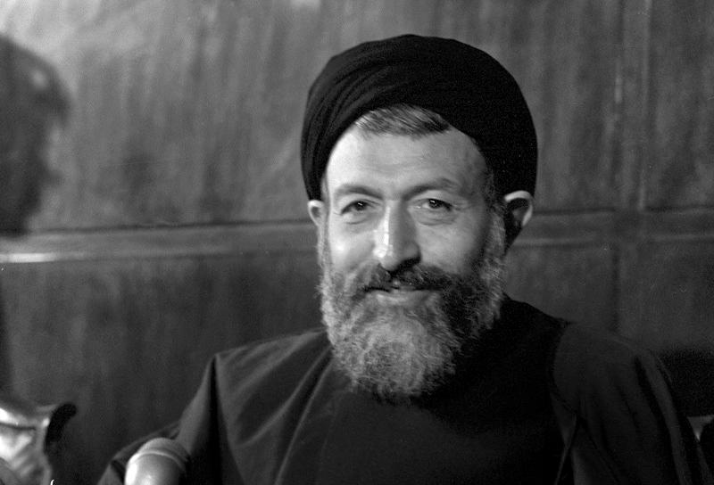 https://fa.shafaqna.com/media/2017/09/shahid-beheshti.jpg