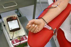 با اهداء خون زندگی را به اشتراک بگذاریم