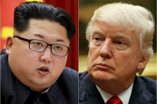 فرمانده آمریکایی: توان هستهای کرهشمالی همچنان پابرجاست