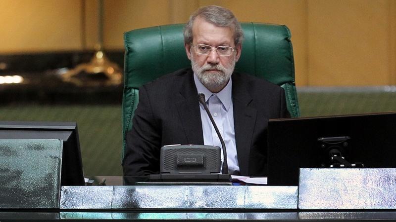 رییس مجلس: در دورهای بسیار حساس از تاریخ انقلاب قرار داریم