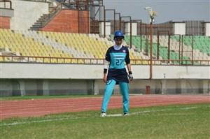 داستان تلخ اسماء، دختر ورزشکار بوشهری