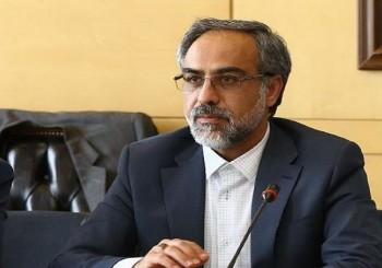 دهقانی: دولت عراق با اجرای تحریمها علیه ایران، منافع آمریکا را تامین میکند