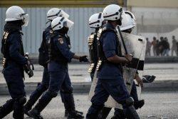 ادعای بحرین: ایران دستور ادغام گروههای بحرینی تحت عنوان حزب الله را صادر کرده است