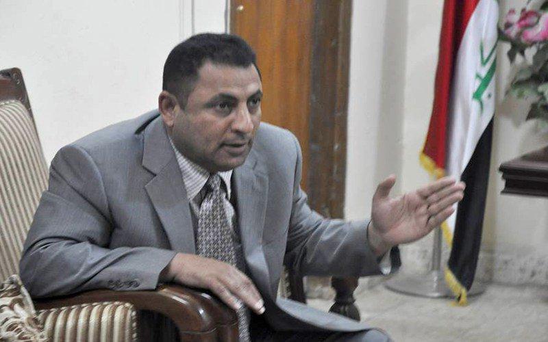 فراکسیون اکثریت پارلمان عراق علی رغم فشارهای آمریکا فردا اعلام می ...