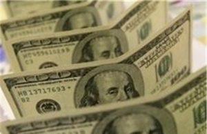 حریری: کاهش نرخ ارز به دلایل سیاسی است نه اقتصادی