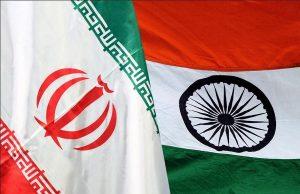 مقام هندی: مکانیسم روپیه تجارت هند با ایران را گسترش خواهد داد