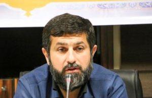 استاندار خوزستان: اعتراضات مسالمت آمیز است
