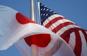 گلوبال تایمز: فشار تجاری آمریکا علیه ژاپن