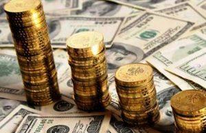 چه عواملی در کاهش نرخ طلا و ارز اثرگذار است؟