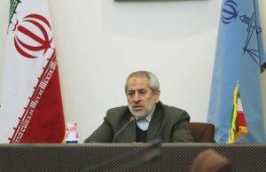 پاسخ دادستان تهران به شبهات مطرح شده درباره اعدام سلطان سکه