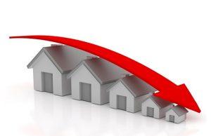 پیش بینی کاهش قیمت مسکن در ماه های آینده