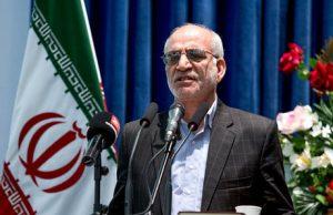 استاندار تهران: در اربعین امسال برنامهریزی و تقسیم کار مناسبی انجام شد